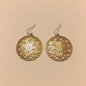 Jewelry - Statement Earring